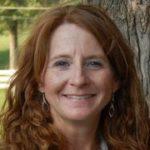 Jennifer Poage