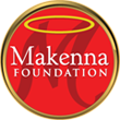 The Makenna Foundation