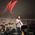Makenna Foundation Art of Making Miracles Doug Flynn