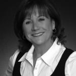 Janice Mueller