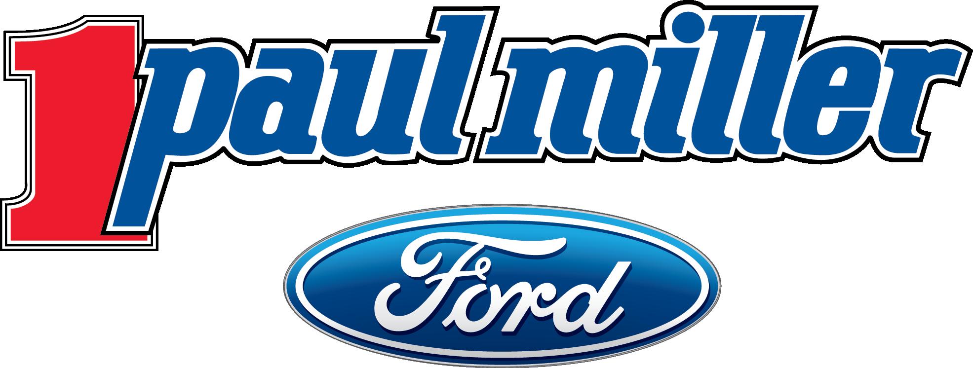Paul_Miller_Ford_No_Tagline